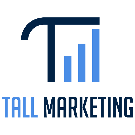 Tall Marketing